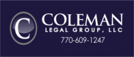 770-609-1247 | Georgia Attorneys and Lawyers